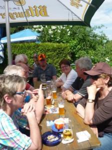 TuS Spork/Wendlinghausen - 2015 Fronleichnam